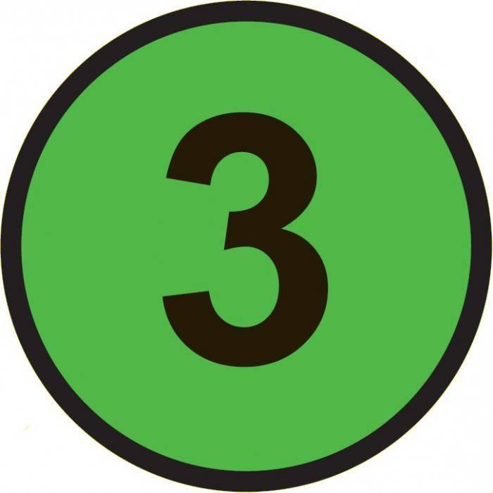 Что означает цифра 12 в нумерологии: влияние чисел на судьбу человека
